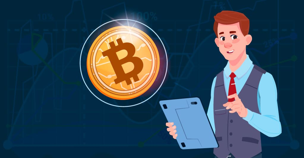 Points to Remember Before Investing in Bitcoin